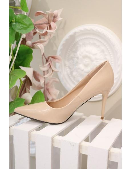 Zapato Luz