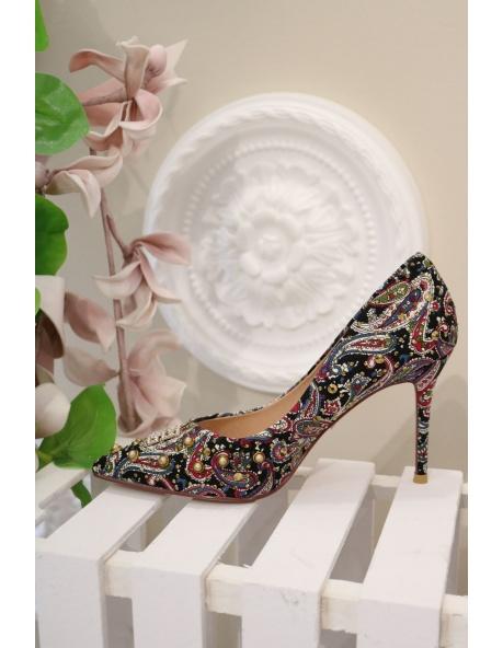 Zapatos Kuwait