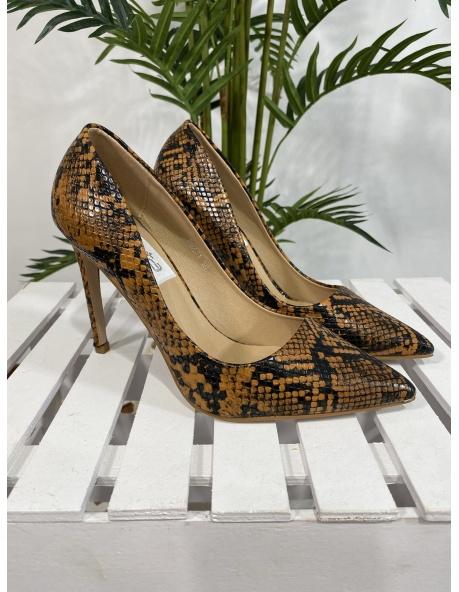 Zapato Piton
