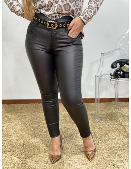 Pantalón Patricia