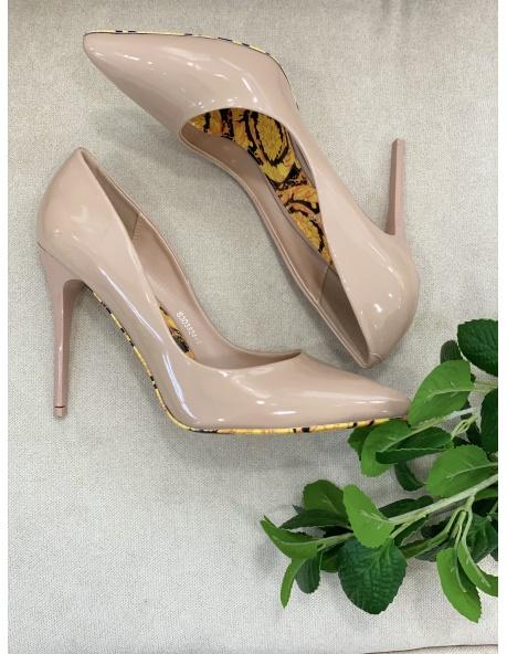 Zapato Salon Evento