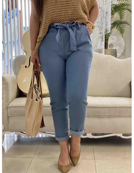 Pantalon Agost