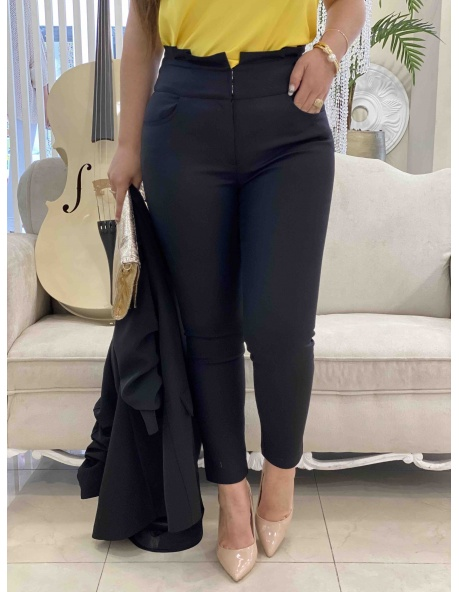 Pantalon Sonia