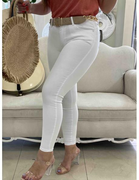 Pantalon Liza