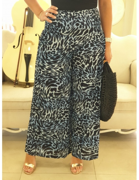 Pantalon India