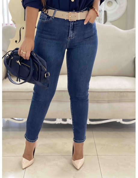 Pantalon Yanguas