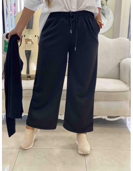 Pantalon Cernicalo