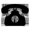 teléfono mentatiendas